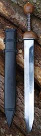 Römicher Gladius Kurzschwert