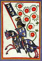 Manesse-Hartmann-von-Aue-Schilde.png