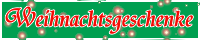Zu den Weihnachtsgeschenken