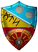 MTH Wappen - Home