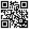 Zahlung via PayPal -PayPal-Logo