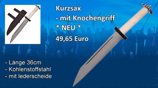 Kurzsax M2B0349855302