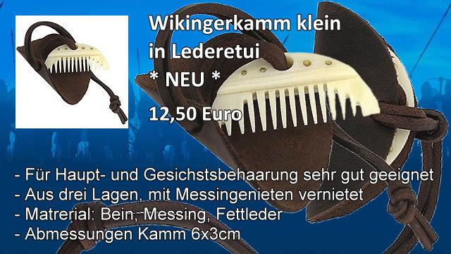 Wikingerkamm-klein-in-Lederetui-M1P17003.jpg