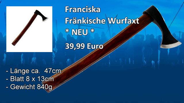 Franciska-fraenkische-Wurfaxt-M2B0469150042.jpg