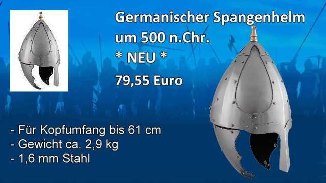 Deutscher Jagddolch