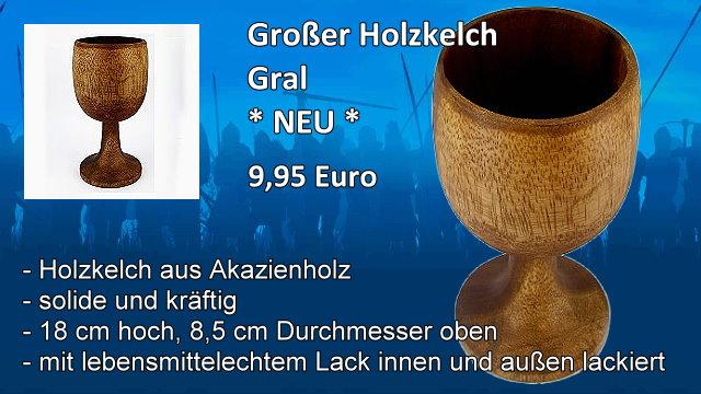 Grosser-Holzkelch-Gral-M1D100003