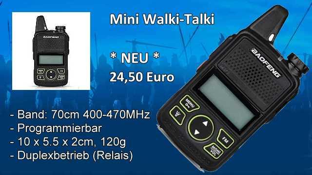 BF-T1 MS7SR0001