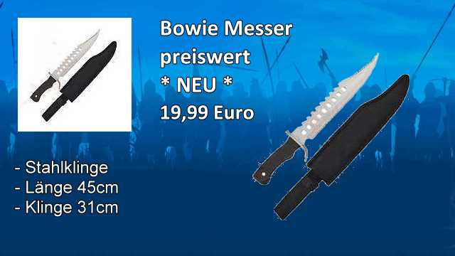 Bowie M2V7741580