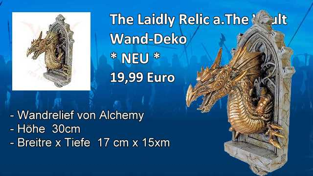 Laidly-Relic M1V8212219