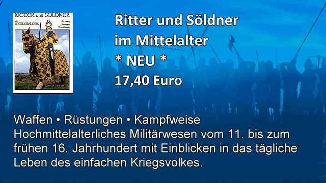 Ritter BRUSIM