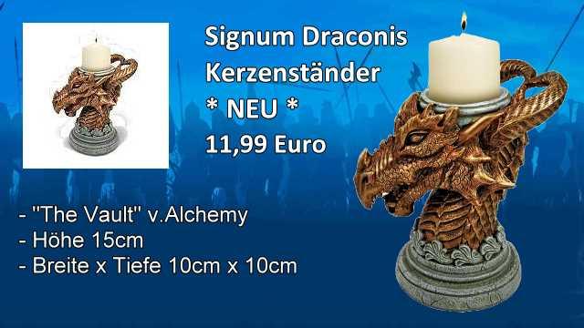 Signum-Draconis M1V8212208