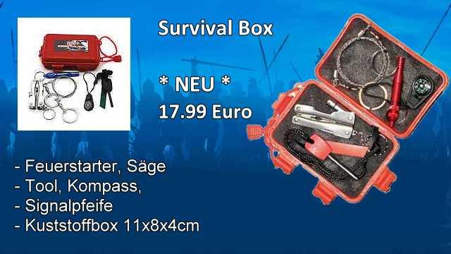 Survicelbox W5MIB02487364