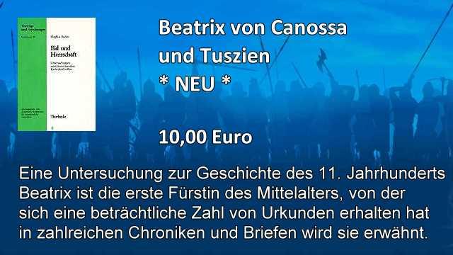 beatrix MV567503