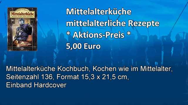 mittelalter-kochbuch MVG10000369