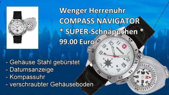 navigator MS120703730