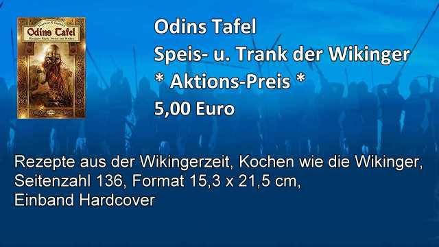 wikinger-kochbuch MVG10000373