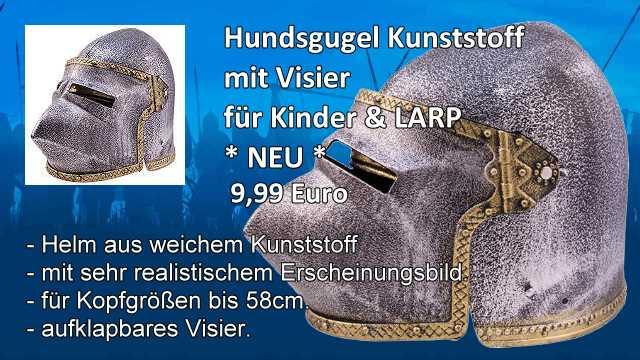 Helm MHL173590