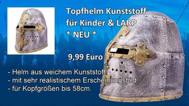 Helm MHL173592