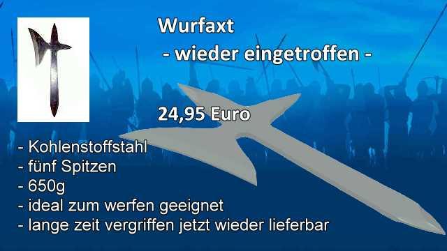 Wurfaxt-M2V0001