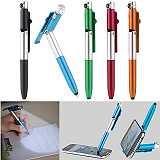 Lagerleben Markt Multi-Pen 4in1