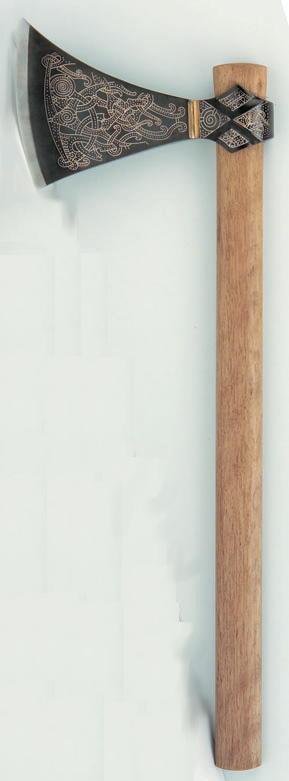 mammen axt. Black Bedroom Furniture Sets. Home Design Ideas