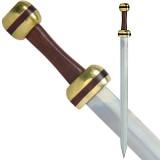 Schwerter Gedenkschwert Arminius