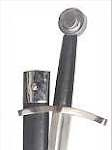 Schwerter Mittelalter Ritter Schaukampfschwert