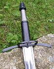 Schwerter Schaukampfschwert Bidenhänder 15 Jh
