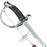 Blankwaffen-Schwerter-Replik-tA2115.jpg