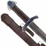 Schwerter Wikinger Schaukampfschwert