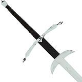 Schwerter Zweihandschwert