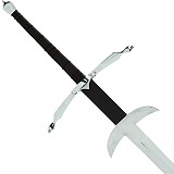 Blankwaffen-Schwerter-Zweihandschwert-tA281238.jpg