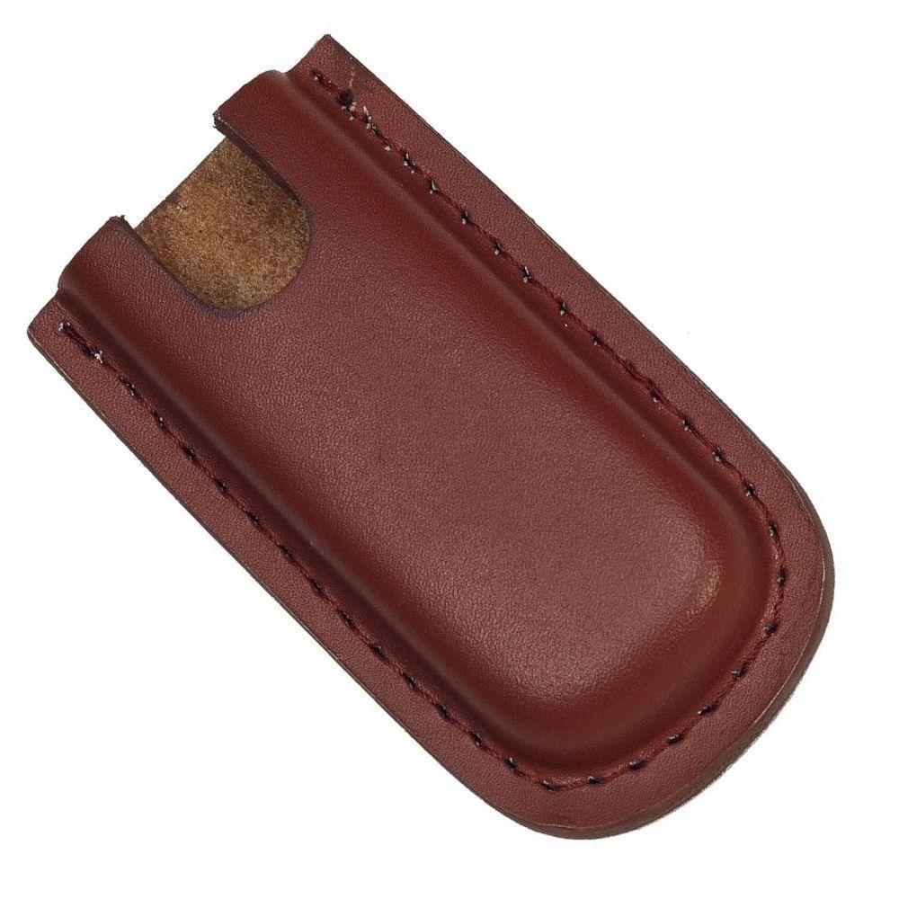Bild Nr. 2 Mittelalterliches Taschenmesser mit Holzgriff
