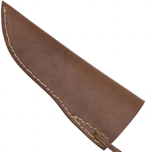 Bild Nr. 4 Mittelaltermesser