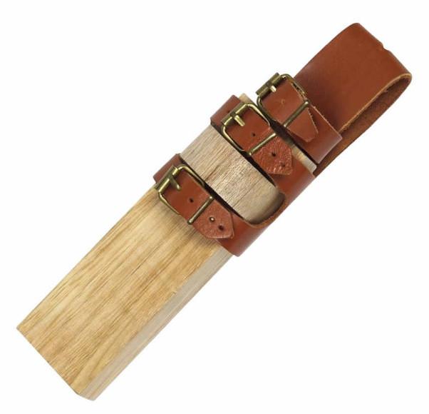 Bild Nr. 2 Landsknecht-Messer