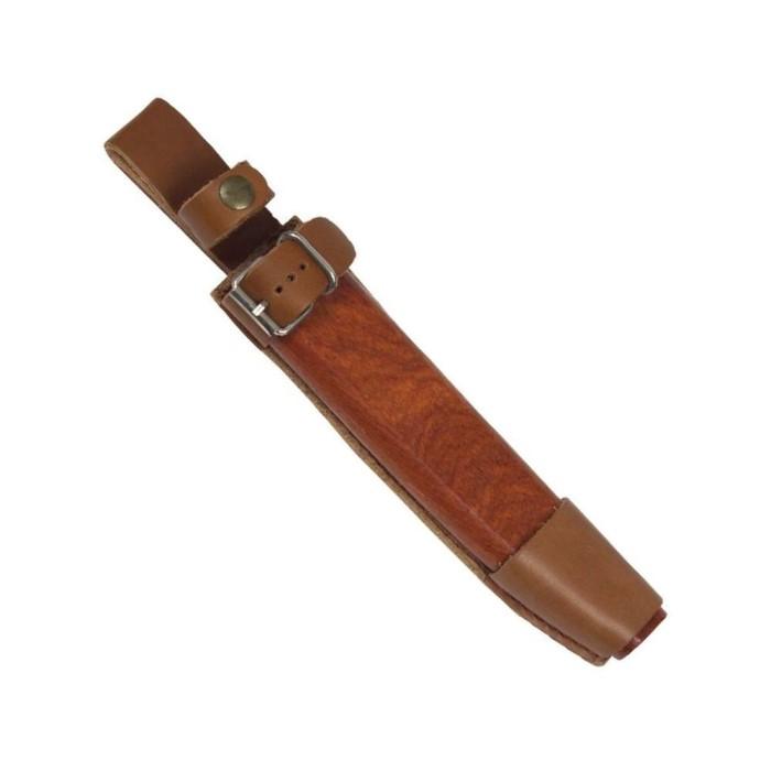 Bild Nr. 2 Landsknechtmesser groß