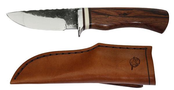 Citadel-Messer Nordic EVO small Abb. Nr. 1