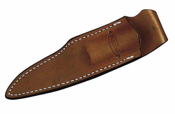 Bild Nr. 2 Damasst Messer 49 Lagen