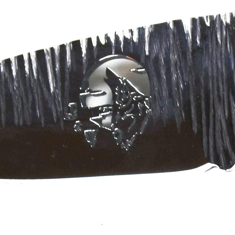 Bild Nr. 5 Outdormesser Lobito