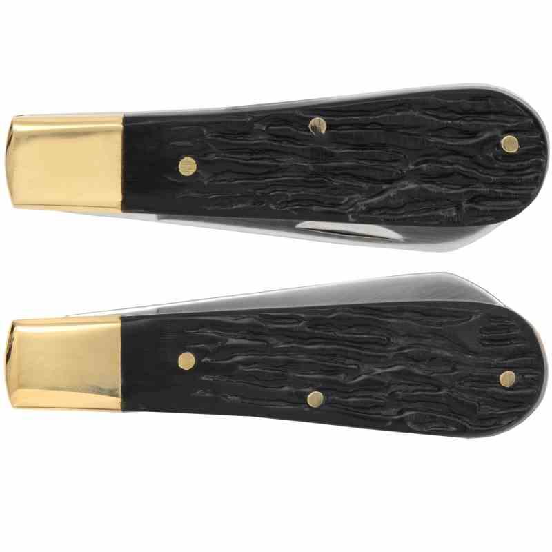 Bild Nr. 2 Klassisches Taschenmesser preiswert