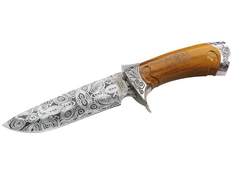 Mittelalter Messer