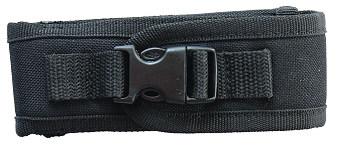 Bild Nr. 2 Mittelalter Taschenmesser handgeschmiedet
