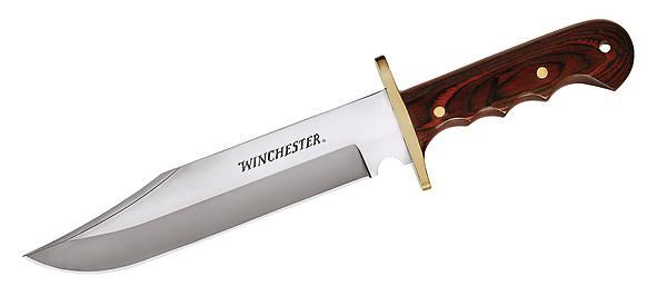 Winchester Bowie-Messer