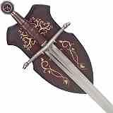 Schwerter Schwert Ibelin