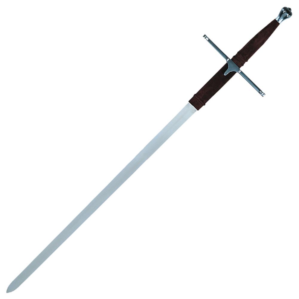 Das Schwert Brave Heart