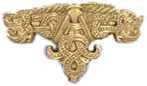 Bild Nr. 3 Dybek Schaukampf Wikingerschwert