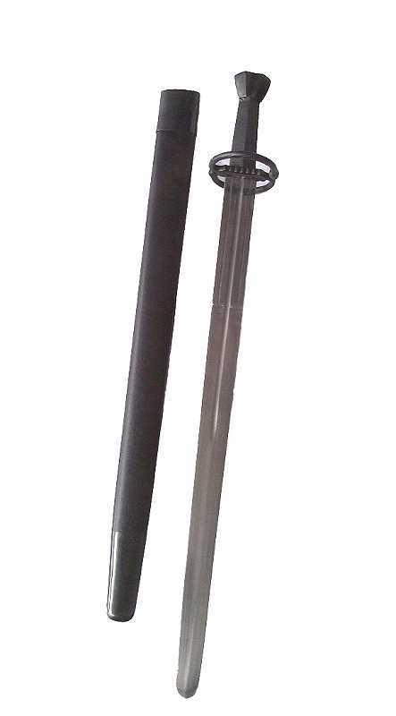 Bild Nr. 2 Katzbalger Schaukampfschwert