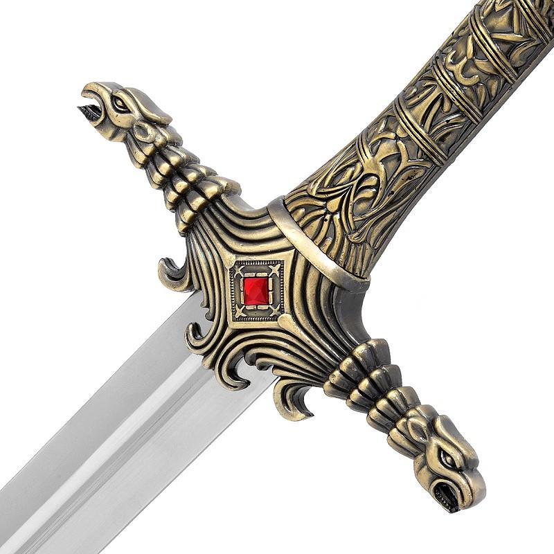 Bild Nr. 3 Eidwahrer Schwert von Brienne Game of Thrones