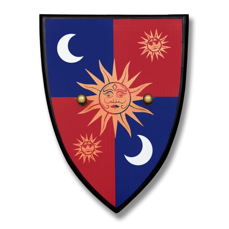 Bild Nr. 5 Eidwahrer Schwert von Brienne Game of Thrones