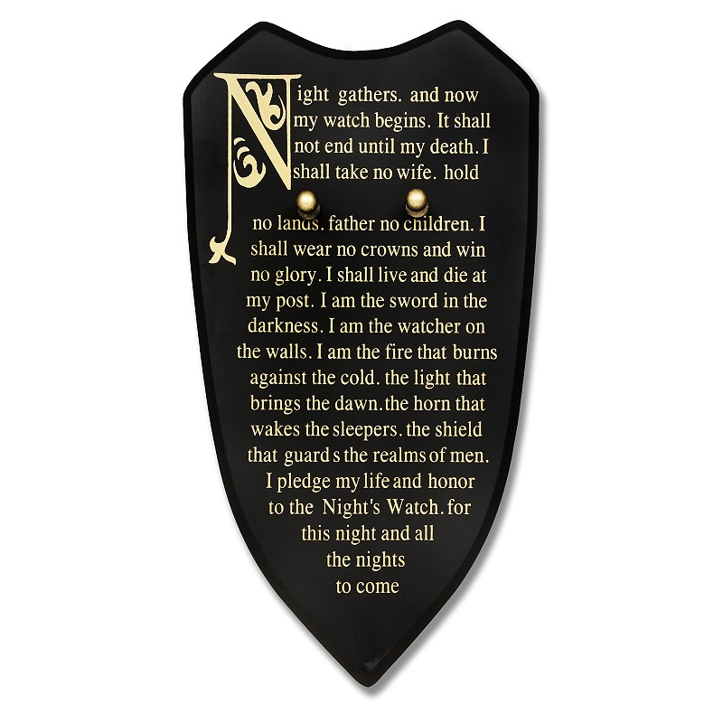 Bild Nr. 5 Longclaw Schwert Jon Snow